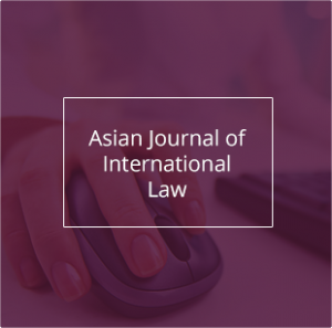 asian-journal-of-international-law