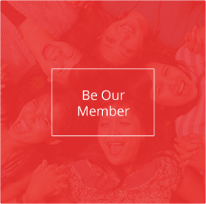 be-our-member