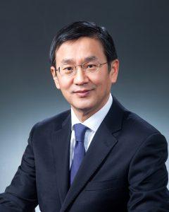 presidentpaikjin-hyun