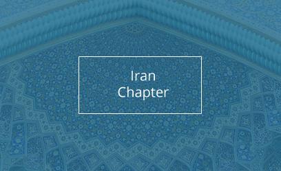 iran-chapter