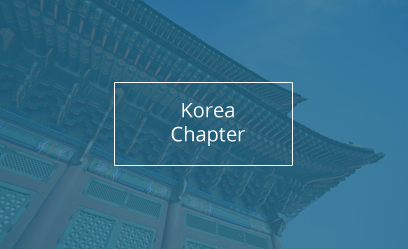 korea-chapter